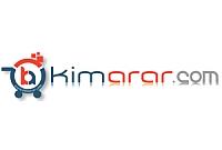 Kimarar.com