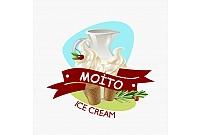 Moito Süt Ürünleri