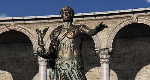 İstanbul 1200 yılında nasıl bir yerdi?