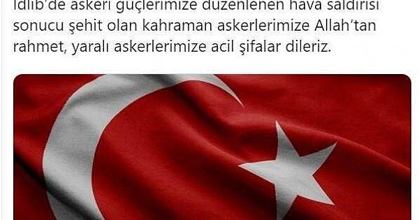 Türk Spor Kulüpleri Mehmetçiklerimiz İçin Tek Yürek