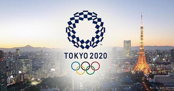 Tokyo 2020: Olimpiyat Oyunlarından Geriye Kalanlar