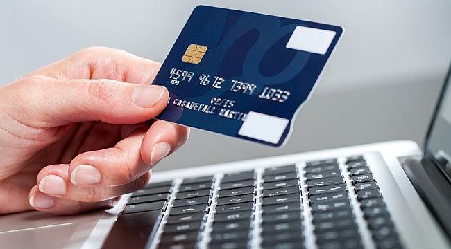 Kredi Kartına Taksit Geliyor