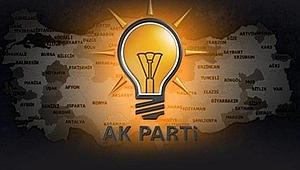 AK Parti Tarih Verdi: 19'undan Sonra...