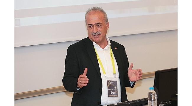 Atatürk Üniversitesinde dijital dönüşüm