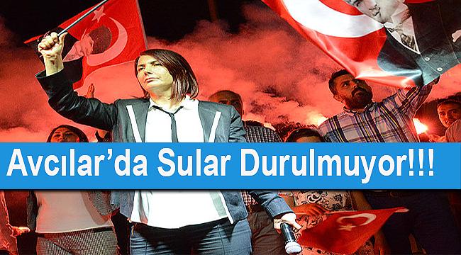 Başkan Toprak DSP'den Aday mı Oluyor !!!