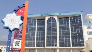 ALKÜ, sağlık turizmi doktora programına öğrenci kabul edecek