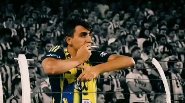 Alanyaspor 1 - 0 #Fenerbahçe