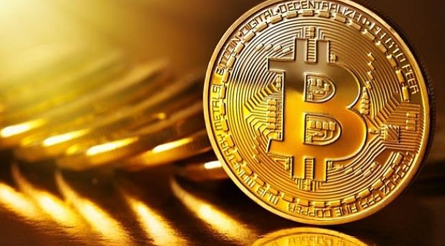 Bitcoin Fiyatlarıyla İlgili Önemli İddia!