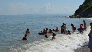Büyükşehir başarılı öğrencileri tatil kamplarında ağırlıyor