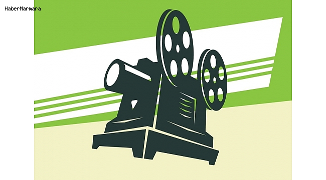 14 Burda'da Açık Hava Sinema Günleri devam ediyor