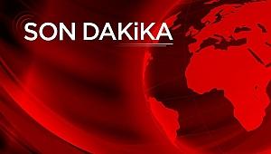 Afrin'de Hain Saldırı! 2 Asker Yaralı