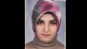Ahırda ölü bulunan kadının eşi gözaltına alındı