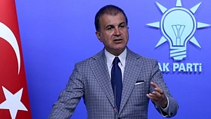 AK Parti'den Emine Bulut Cinayeti Açıklaması