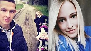 2 Yaşındaki Çocuk Annesinin Ölümüne Neden Oldu
