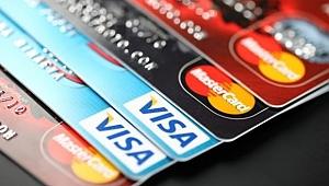 3 Gün Sonra Devreye Girecek! Merkez Bankası'ndan Kredi Kartı Kararı