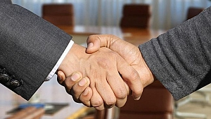 3 Kamu Bankası Ortak Şirket Kuruyor