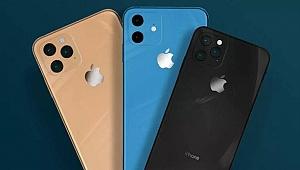 3 Yeni iPhone Geliyor! İşte En Büyük Özellikleri...