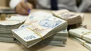 500 Bin Lira Destek Paketi Geliyor