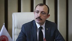AK Parti Grup Başkanvekili, Yargı Strateji Belgesi'nin Ayrıntılarını Açıkladı