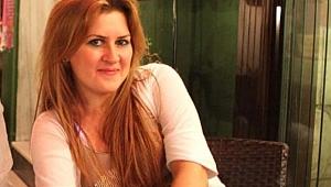 AK Parti Vekil Adayı Kızın Şüpheli Ölümü!