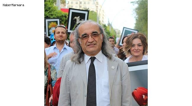 Altınoran'da sanat atölyeleri başlıyor