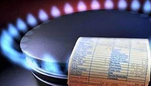 Bakan Dönmez'den Doğal Gaz Fiyatlarına İlişkin Açıklama