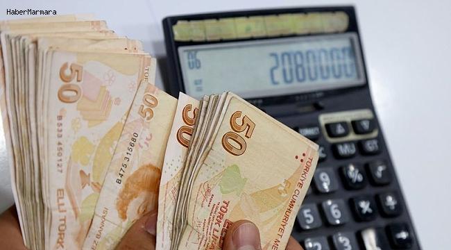 Bankalara Çağrı: Acele Karar Verin