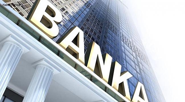 BDDK'dan Bankalara Uyarı !!!
