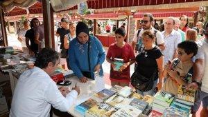 Büyükçekmece Belediyesi 3. Kitap Günleri başlıyor