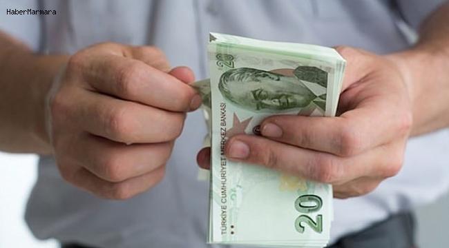 4 Banka Alacaklarını Sattı, Kredi ve Kart Borçlularına İndirim Yolu Açıldı