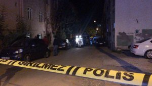 Adana  saldırısını düzenleyen 2 terörist öldürüldü