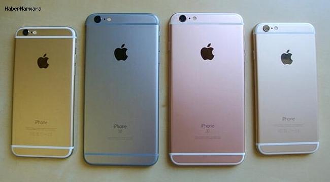 Apple Açıkladı! Ücretsiz Olacak