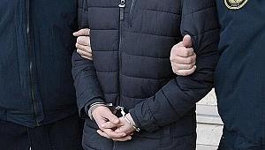 Bakanlık Duyurdu: 391 Gözaltı