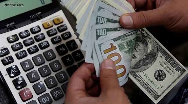 Barış Pınarı İle Hareketlenen Dolarda Son Durum
