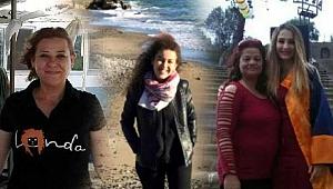 Biga'da Ölen 3 Kadınla İlgili Kahreden Detay!