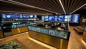 Borsa İstanbul'dan Kritik Hamle! Yasaklandı