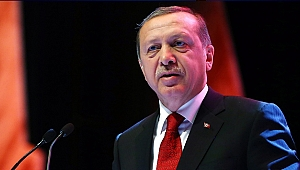 Cumhurbaşkanı Erdoğan Açıkladı! 120 Saat Sonra Dediklerimiz Olmazsa...