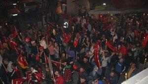 Devrek Belediyesinden Cumhuriyet Bayramı etkinliği