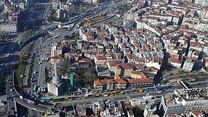 Dikkat! Yarın İstanbul'da Bu Yollar Kapalı...