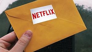Dolandırıcılardan Akılalmaz Oyun: Netflix'i Alet Ettiler