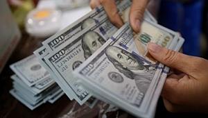 Dolar FED Haftasında Aşağı Yönlü