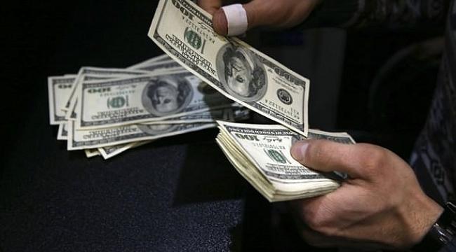 Dolar Kritik Seviyenin Altına Düştü