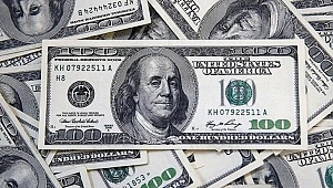Dolar 'Merkez' Haftasına Nasıl Başladı?