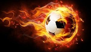 Dünya devi F.Bahçe-Antalya maçına geliyor!