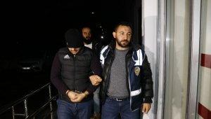 Adana merkezli 3 ilde FETÖ operasyonu: 23 gözaltı kararı