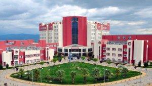 ADÜ Uygulama ve Araştırma Hastanesi'nde ziyaret saatleri değişti