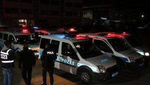Ankara'da devre mülk dolandırıcılarına operasyon: 28 gözaltı