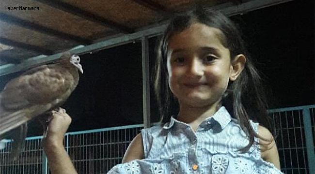 Avcılar'da Çocuğun Ölümüne Yol Açan Servis Şoförü Hakkında Karar Çıktı