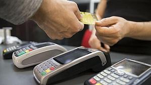 Bankalar Taksiti Kesti! Kredi Kartında...