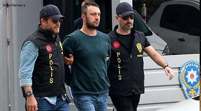 Beşiktaş'ta Dehşet Saçan Özel Halk Otobüsü Şoförünün İfadesi Ortaya Çıktı